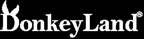 DonkeyLand Rescue